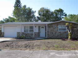 Photo of 12715 Social Drive, HUDSON, FL 34667 (MLS # W7638967)
