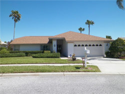 Photo of 13612 Dunwoody Court, HUDSON, FL 34667 (MLS # W7638987)