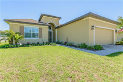 Photo of 13422 Niti Drive, HUDSON, FL 34669 (MLS # W7639007)
