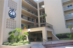 Photo of 90 S Highland Avenue, Unit 1215, TARPON SPRINGS, FL 34689 (MLS # W7639021)