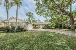 Photo of 3022 Gull Place, CLEARWATER, FL 33762 (MLS # W7639184)
