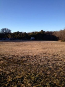 Photo of 200 W St Mary Drive, Lot 2, Allen, TX 75013 (MLS # 13107700)