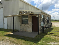 Photo of 604 E Bells Boulevard, Bells, TX 75414 (MLS # 13146682)