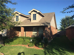 Photo of 14124 S Pass Road, Balch Springs, TX 75181 (MLS # 13425390)