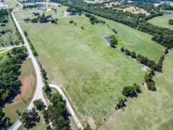 Photo of 533 Larkin Road, Sunnyvale, TX 75182 (MLS # 13437753)