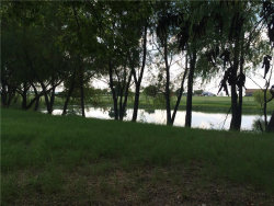 Photo of 2267 County Rd 4522, Justin, TX 76247 (MLS # 13453975)