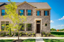 Photo of 8313 Main Street, North Richland Hills, TX 76182 (MLS # 13456806)