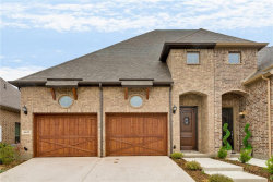 Photo of 6512 Briar Pointe Drive, North Richland Hills, TX 76182 (MLS # 13479896)