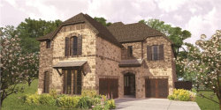 Photo of 4378 Eastwoods Drive, Grapevine, TX 76051 (MLS # 13489259)