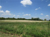 Photo of TBD 2 Norwood Road, Sherman, TX 75092 (MLS # 13490116)
