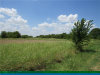 Photo of TBD 5 Norwood Road, Sherman, TX 75092 (MLS # 13490136)