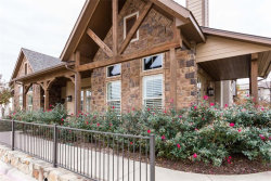 Photo of 381 Watermere Drive, Southlake, TX 76092 (MLS # 13502518)