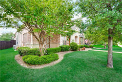 Photo of 6405 Tempest Circle, Plano, TX 75024 (MLS # 13511314)