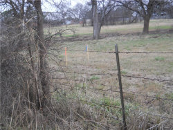 Photo of lot 5 N Lakeview Drive, Lot 5, Denison, TX 75020 (MLS # 13515749)