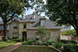 Photo of 4109 Parkway Drive, Grapevine, TX 76051 (MLS # 13520192)