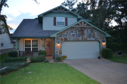 Photo of 134 Stephanie Court, Kemp, TX 75143 (MLS # 13521199)
