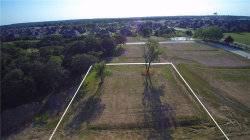 Photo of 6116 Legacy Estates Drive, Lot 14, Colleyville, TX 76034 (MLS # 13523371)