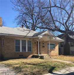 Photo of 2026 N Prairie Avenue, Dallas, TX 75204 (MLS # 13530070)