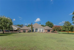 Photo of 796 Private Road 7005, Edgewood, TX 75117 (MLS # 13530159)