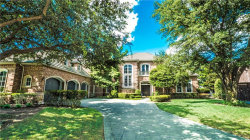 Photo of 5713 NORTHBROOK Drive, Plano, TX 75093 (MLS # 13542217)