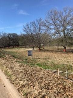Photo of Lot 1 Highland Meadows, Colleyville, TX 76034 (MLS # 13543957)