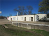 Photo of 1517 S US Hwy 75, Sherman, TX 75090 (MLS # 13544374)