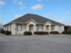 Photo of 246 N Highway 377, Unit A, Pilot Point, TX 76258 (MLS # 13546095)