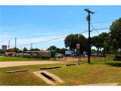 Photo of 1118 E State Highway 121 E, Lewisville, TX 75057 (MLS # 13557291)