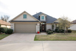 Photo of 9613 Teakwood Avenue, Denton, TX 76207 (MLS # 13557727)