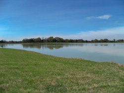Photo of 814 VZ County Rd 2304, Canton, TX 75103 (MLS # 13559035)