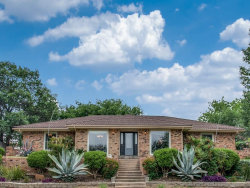 Photo of 4004 Diamond Loch E, North Richland Hills, TX 76180 (MLS # 13559554)