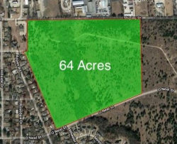 Photo of 64.23 Acres FM 3092, Gainesville, TX 76240 (MLS # 13562431)