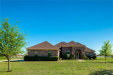Photo of 1684 Hearn Lane, Van Alstyne, TX 75495 (MLS # 13565533)