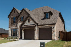 Photo of 11504 Feather Reed Road, Flower Mound, TX 76226 (MLS # 13573963)