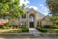 Photo of 1509 Pine Hurst Drive, Coppell, TX 75019 (MLS # 13574812)