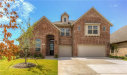 Photo of 4521 Switchgrass Street, Celina, TX 75009 (MLS # 13575035)