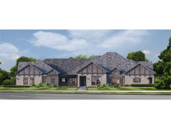 Photo of 4251 Pavonia Lane, Prosper, TX 75078 (MLS # 13577716)
