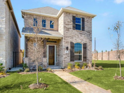 Photo of 797 Huntingdon, Coppell, TX 75019 (MLS # 13578621)