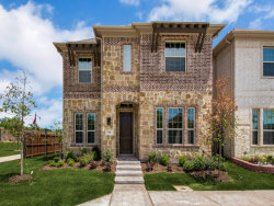 Photo of 796 Huntingdon, Coppell, TX 75019 (MLS # 13578632)