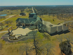 Photo of 3700 Scenic Drive, Flower Mound, TX 75022 (MLS # 13578698)