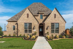 Photo of 4019 Badenoch, Flower Mound, TX 75022 (MLS # 13579440)