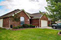 Photo of 506 Mustang Trail, Celina, TX 75009 (MLS # 13579932)