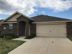 Photo of 440 Andalusian Trail, Celina, TX 75009 (MLS # 13580749)