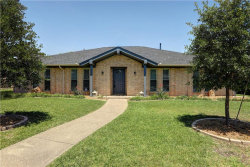 Photo of 316 Shady Hill Drive, Richardson, TX 75080 (MLS # 13580987)