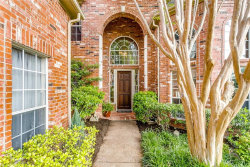 Photo of 2204 Danielle Drive, Colleyville, TX 76034 (MLS # 13581478)