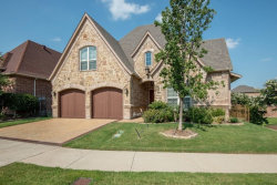 Photo of 5065 Copperglen Circle, Colleyville, TX 76034 (MLS # 13583115)
