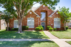 Photo of 304 Garden Grove Way, Coppell, TX 75019 (MLS # 13584060)