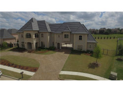Photo of 417 Woodlake Drive, Allen, TX 75013 (MLS # 13584260)