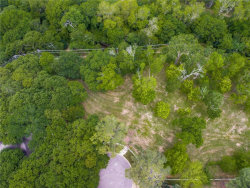 Photo of 4217 York Drive, Lot 9, Colleyville, TX 76034 (MLS # 13585436)
