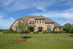 Photo of 8604 Mazzini Court, Flower Mound, TX 75022 (MLS # 13585780)